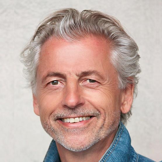 Dr. med. Karl-Heinz Rauscher
