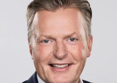 Dr. med. Ludger Meyer