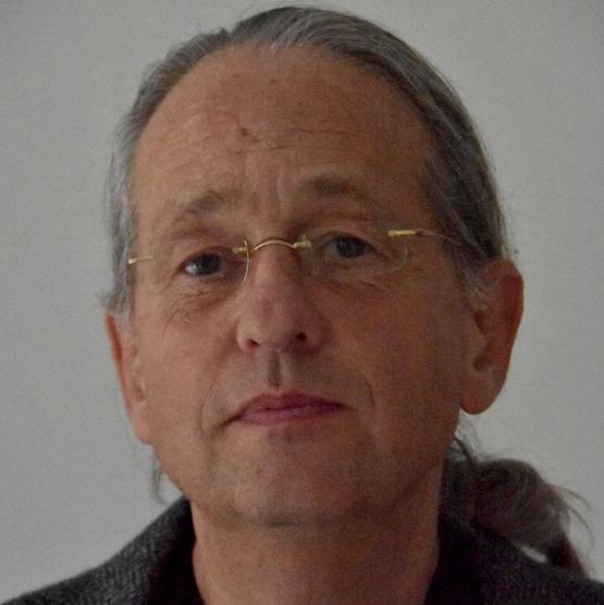 Ralf Sartori