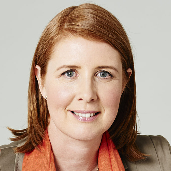 Ursula Maria Lang