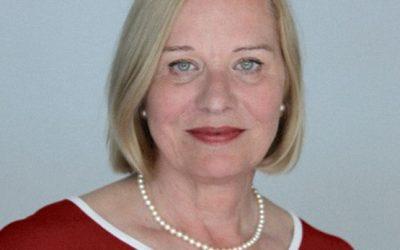 Dr. Barbara Strohschein
