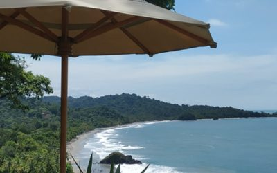 Costa Rica: Land voller Wunder