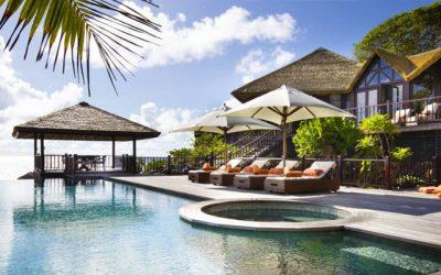 Seychellen: