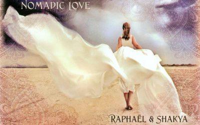 Raphael & Shakya