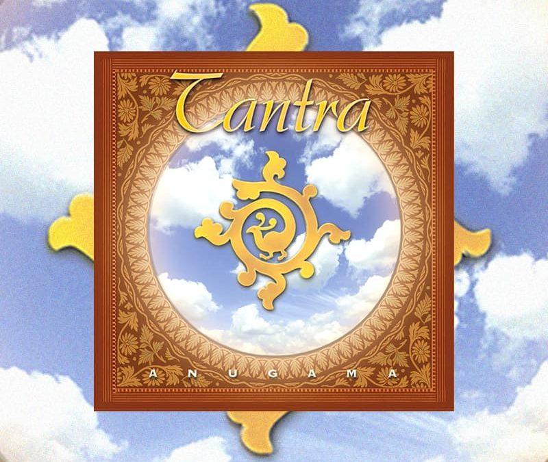 Spirituele Community Netsamen - Videos | Facebook