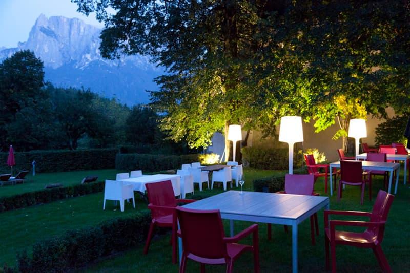 Penzel 9, Südtirol: