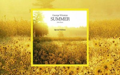 Sommermusik?!