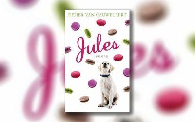 Jules –