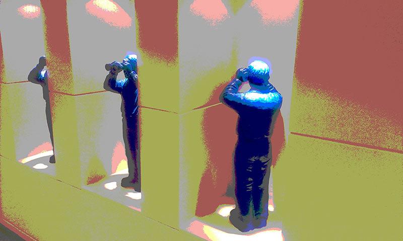 Honjok – Die Kunst, allein zu leben
